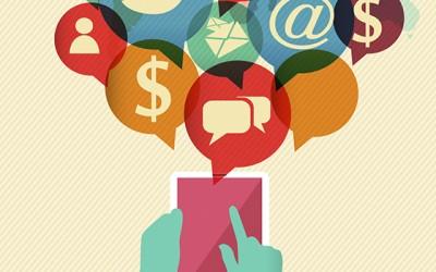 El Plan SocialMedia