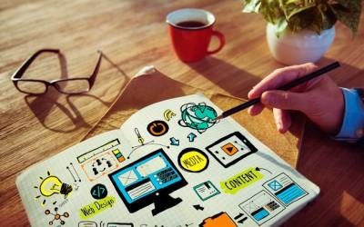 ¿Cuánto cuesta un diseño web en Huelva?