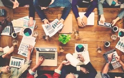 Email Marketing, protagonista en 2016