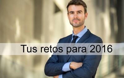 Unos consejos para tu empresa en 2016