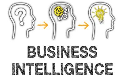 ¿A quién compran tus clientes potenciales?