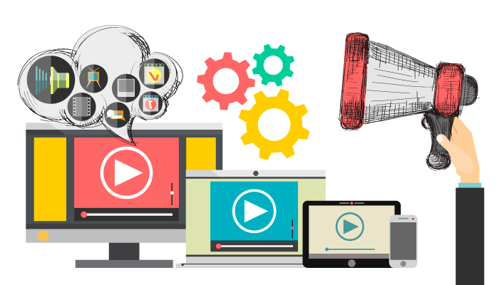 ¿Qué servicios debo contratar en Marketing Digital?