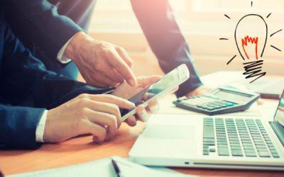 Tendencias de Marketing Digital en 2017